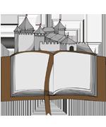 Хотинська бібліотека