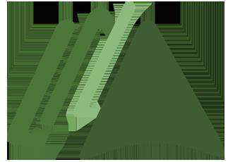 Карпатська мережа регіонального розвитку