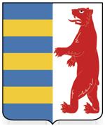 Закарпатська область